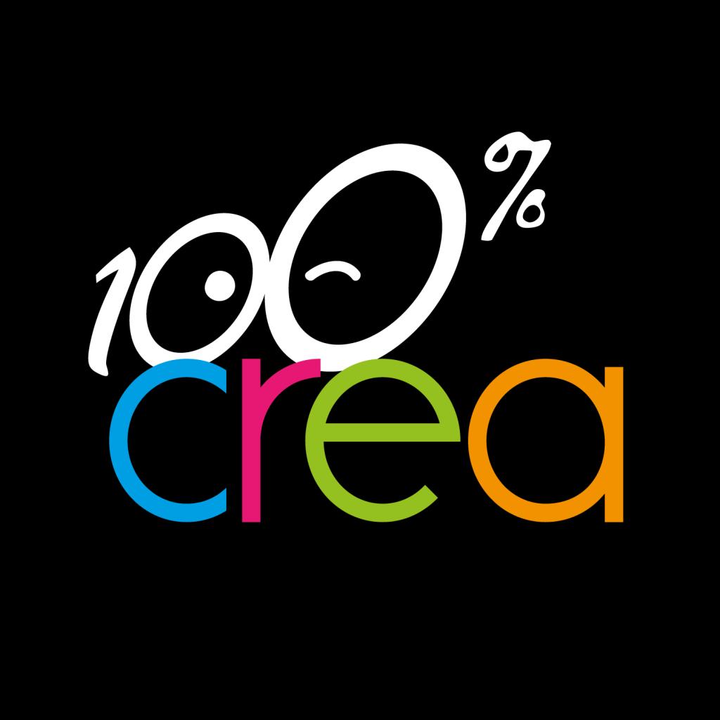 LOGO-STUDIO-100%-CREA