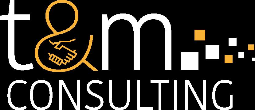T&M CONSULTING